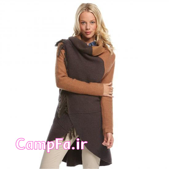 مدل پالتو , لباس زمستانی , کاپشن