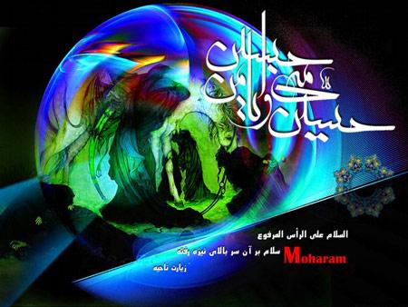 http://www.campfa.ir/wp-content/uploads/2013/12/btow7crEox9z7cyr.jpg