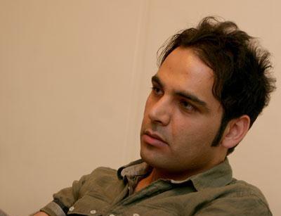 زندگی نامه احسان علیخانی و عکس هایی از وی