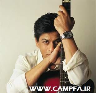 شاهرخ خان از مصائب مسلمان بودنش پس از یازدهم سپتامبر نوشت - www.campfa.ir