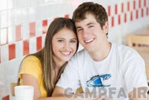 http://www.campfa.ir/wp-content/uploads/2013/12/btowRFnfLiI52JUa.jpg