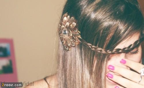 braid 030 150x150 عکس های جالب و دیدنی آموزش بافت مو های زنانه| wWw.CampFa.ir