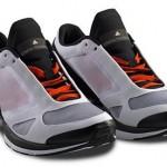 مدل های کفش ورزشی زنانه آدیداس 2013 adidas
