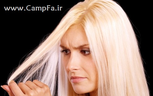 عوارض استفاده مداوم از دکلره - www.campfa.ir
