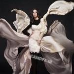 لباس مجلسی اروپایی 2013 (سری دوم )
