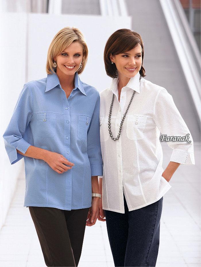 جدیدترین مدل پیراهن های زنانه ویژه کریسمس 2013| www.campfa.ir