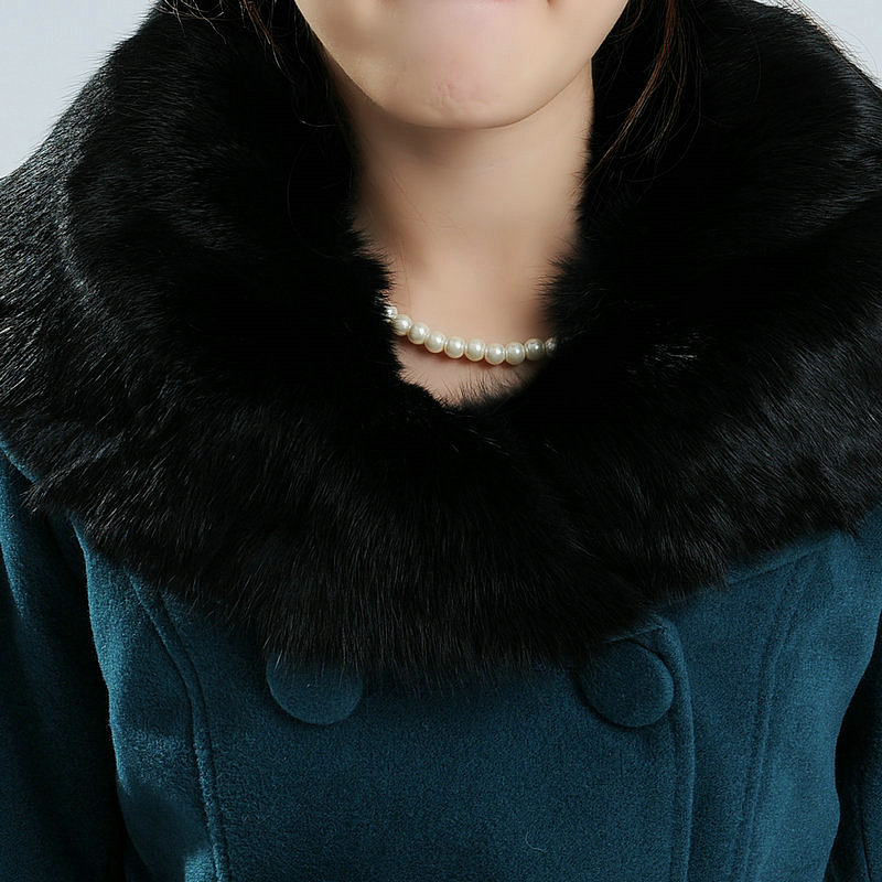 مدل مانتو زمستانی 91 | wWw.CampFa.ir