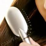 ۱۰ راه طبیعی برای کاهش ریزش مو و افزایش رشد مو