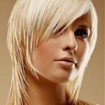جدیدترین مدل مو و بافت مو زنانه 2013