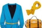 3 پیشنهاد برای ست کردن پیراهن مشکی - www.campfa.ir