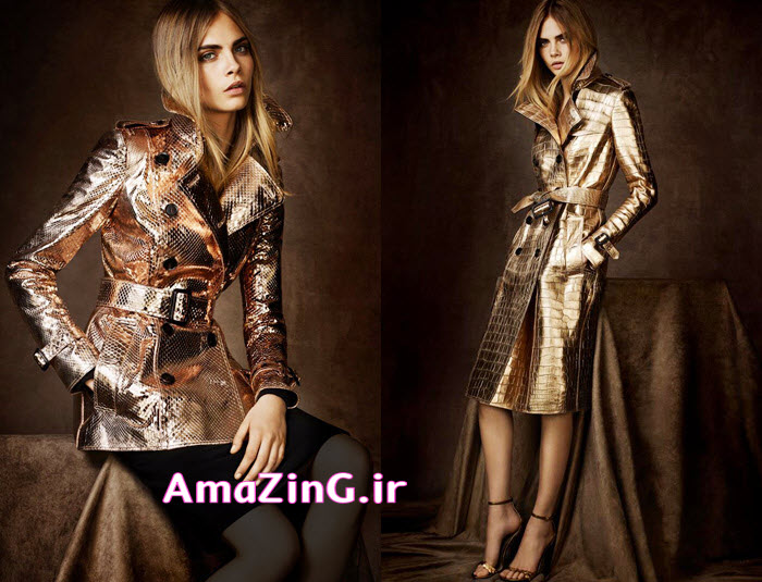 مدل پالتو زنانه 2014,عکس مدل پالتو جدید 2014