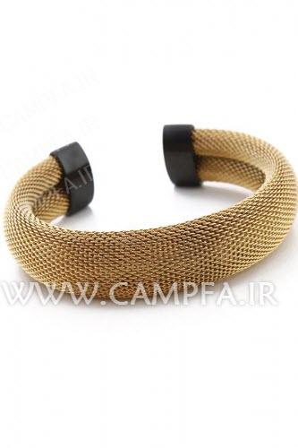 مدل جدید و زیبای دستبند و النگو دخترانه 2013 - www.campfa.ir