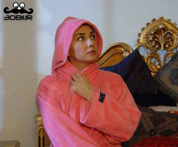 عکس ,جنجالی ,هانیه توسلی ,لباسی متفاوت,اخبار هنرمندان,جالب و دیدنی,فرهنگ و هنر,گالری عکس
