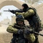 دانلود بازی بسیار زیبای Counter Strike: Source v45 Non-Steamجدیده جدید