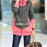 مدل جدید لباس زمستانی زنانه 2013