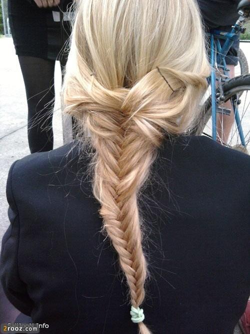 braid 047 150x150 عکس های جالب و دیدنی آموزش بافت مو های زنانه| wWw.CampFa.ir