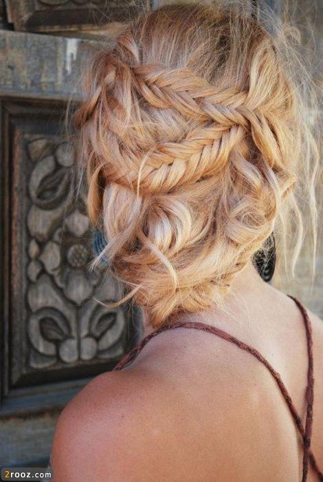 braid 042 150x150 عکس های جالب و دیدنی آموزش بافت مو های زنانه| wWw.CampFa.ir