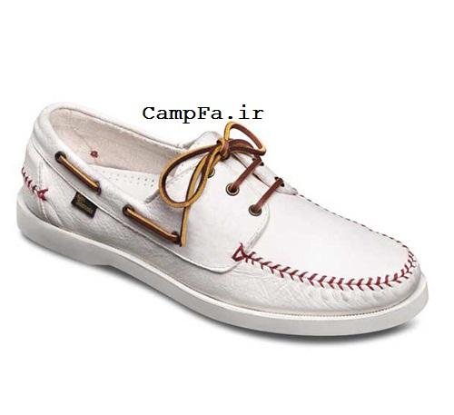مدل جدید کفش مردانه 2013 | www.campfa.ir