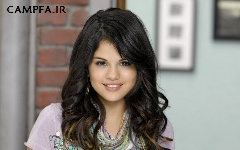 زیباترین و جذاب ترین دختر هالیوود در سال ۲۰۱۳+تصاویر www.campfa.ir