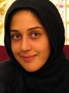 جدیدترین خبر درمورد زهرا امیرابراهیمی| www.campfa.ir