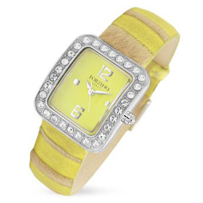 مدل ساعت ,ساعت مچی زنانه 2013