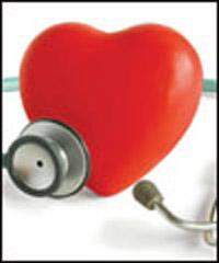 گروه خونی,آزمایش گروه خونی,تاثیر آزمایش گروه خون بر ازدواج,دلایل آزمایش گروه خونی قبل از ازدواج