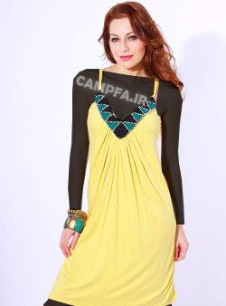 زرد خاکی www.campfa.ir