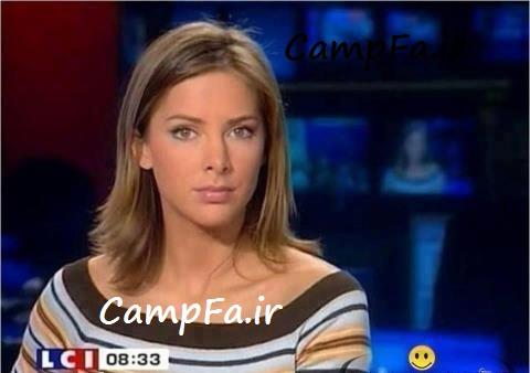 جواب رد میترا طاهری به شاهزاده های عرب و شیوخ| www.campfa.ir