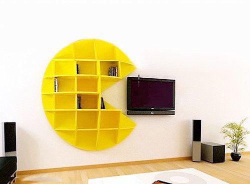 ایده های جالب در طراحی وسایل| wWw.CampFa.ir