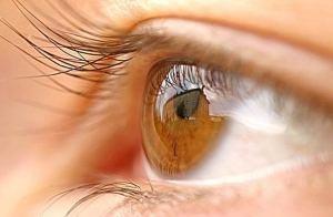 انواع مختلف خستگی چشم و راه درمان آن