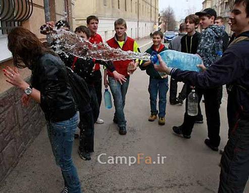 آزار دختران,اذیت دختران| wWw.CampFa.ir