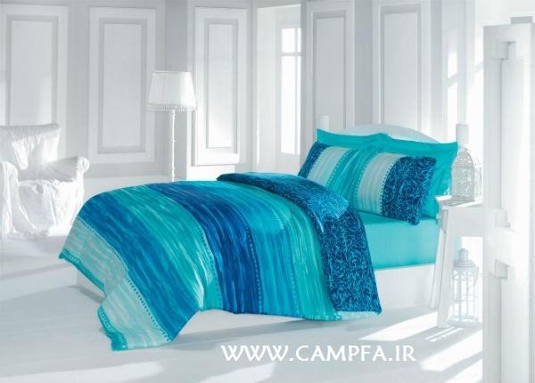 مدل رو تختی های ایسیمو 2013 - www.campfa.ir