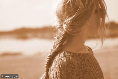 braid 017 150x150 عکس های جالب و دیدنی آموزش بافت مو های زنانه| wWw.CampFa.ir