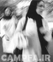 http://www.campfa.ir/wp-content/uploads/2013/12/btowbedPsfptFzgm.jpg