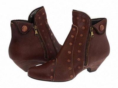 کفش بوت,کفش جدید,مدل کفش,کفش زنانه,کفش دخترانه| wWw.CampFa.ir