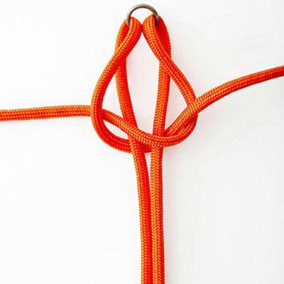 دستبند,آموزش ساخت دستنبند گره دار,مدل های جدید دستبند,راه درست کردن دستبند گره دار,جدیدترین دستبندهای گره دار