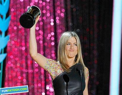 پردرآمدترین ستارگان زن هالیوود در سال 2012+تصاویر