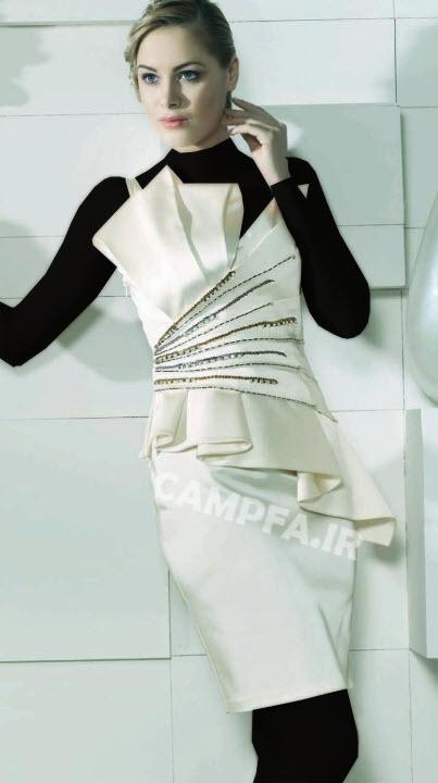 CAMPFA.IR مدل لباس مجلسی ترکیه ایی 2013