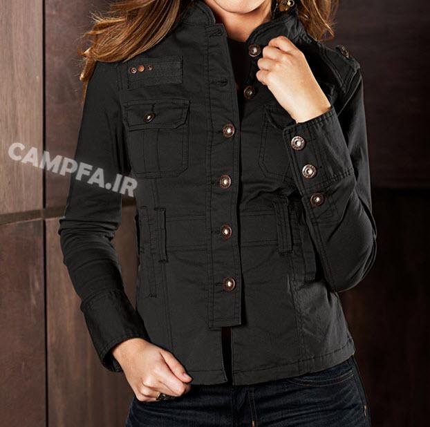 CAMPFA.IR مدل های جدید لباس ریون زنانه و دخترانه 2013