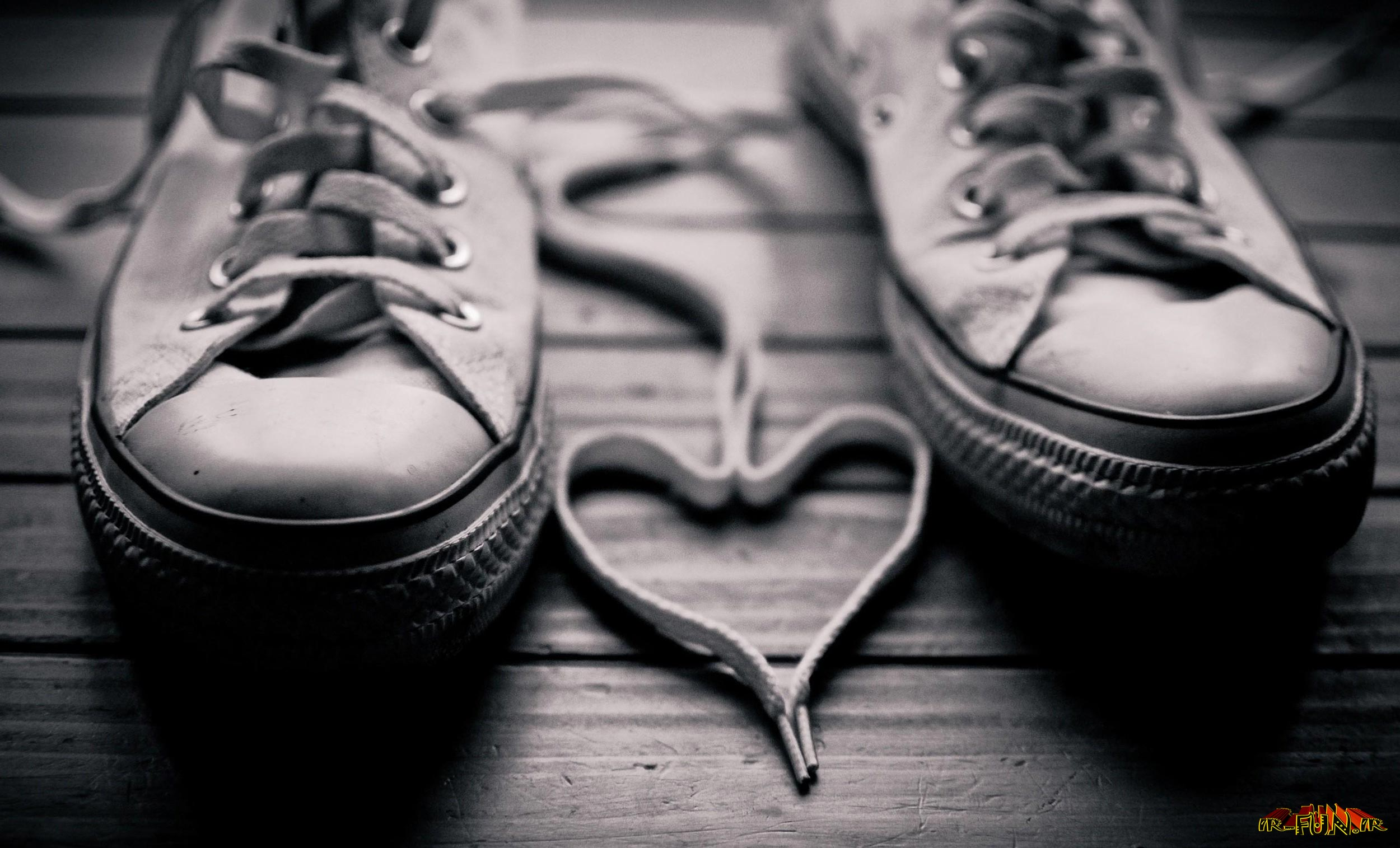 عکس های عاشقانه 2013 بسیار زیبا با موضوع قلب www.campfa.ir