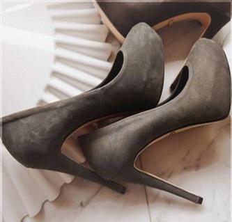 مدل کفش دخترانه تابستان 92,کفش های پاپیون دار