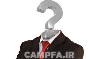 http://www.campfa.ir/wp-content/uploads/2013/12/btowdgf7nQH7oDeU.jpg