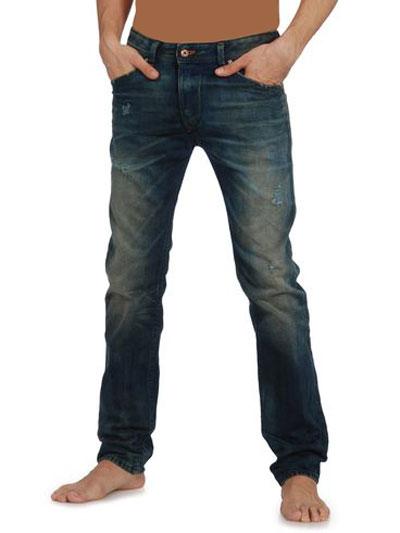 شلوار مردانه دیزل , مدل شلوار دیزل