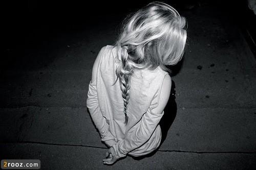 braid 027 150x150 عکس های جالب و دیدنی آموزش بافت مو های زنانه| wWw.CampFa.ir