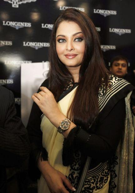 آیشواریا زیباترین زن جهان | www.campfa.ir