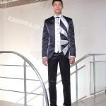 مدل های جدید کت و شلوار مردانه (دامادی) 2013