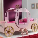 مدل های جدید دکوراسیون اتاق کودک 92