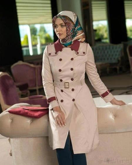 مدل مانتو 2014,مدل مانتو ترکی ,مدل مانتو زنانه