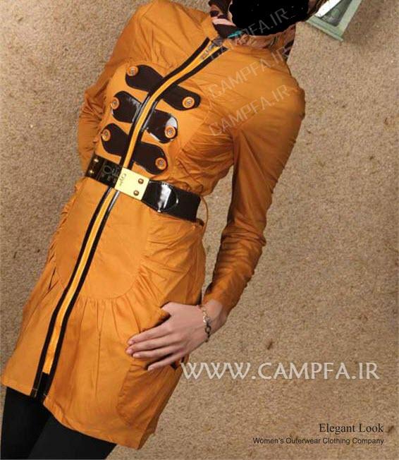 مدل مانتو شیکwww.campfa.ir 92