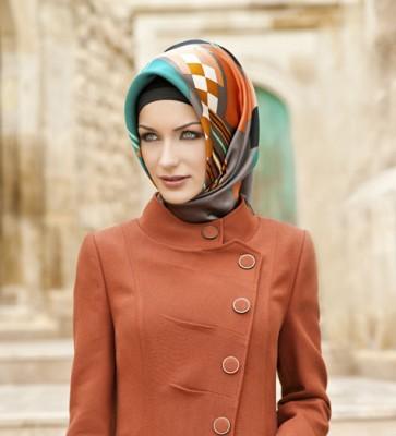 مدل های جدید روسری| wWw.CampFa.ir